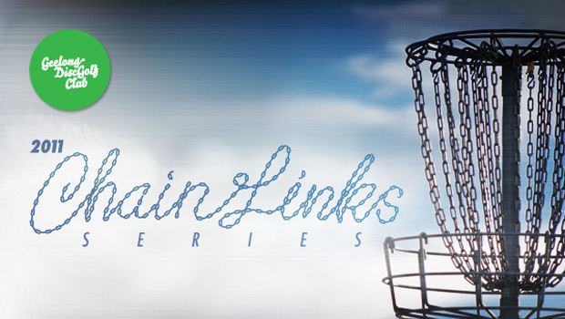 The 2011 Chain Links Series
